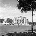 The Town Hall Bangalore.jpg