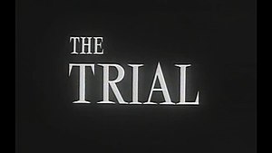 Immagine The Trial.jpg.