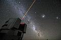 The VLT´s Laser Guide Star.jpg