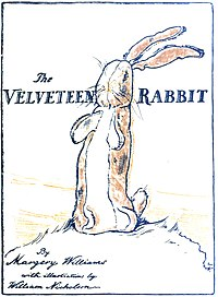 The Velveteen Rabbit pg 1.jpg
