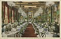 The Venetian Room, Book-Cadillac Hotel (NBY 24232).jpg