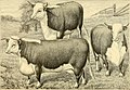 The breeds of live stock, and the principles of heredity (1887) (14780946642).jpg