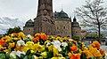 The castle of Orebro city.jpg
