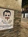 The clown and oligharcs will pay for it 05.jpg