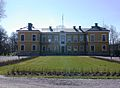 The county governor's residence Mariestad Sweden 003.JPG