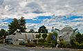The dog and sheep buildings, Tirau, Waikato, New Zealand, 3 April 2008.jpg