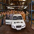 The first Volvo 164 1968 001.jpg