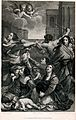 The massacre of the innocents. Engraving by F. Bartolozzi af Wellcome V0048042.jpg