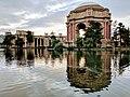 The palace of fine arts.jpg