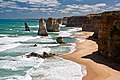 The twelve apostles Victoria Australia 2010.jpg