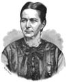 The woman in battle - Madam Velasquez In Female Attire.png