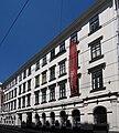 Theater in der Josefstadt.jpg