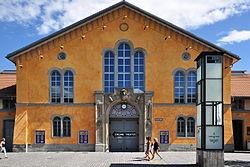 Theaterhaus Gessnerallee 2011-08-12 15-03-52.jpg