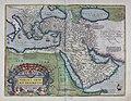 Theatrum orbis terrarum (1570) (14779386464).jpg