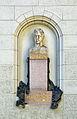 Theodor Koerner Doebling.jpg