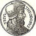 Theodore Trivulzio.jpg