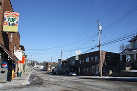 TheresaWisconsinDowntownWIS175YellowstoneTrail.jpg