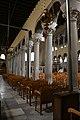 Thessaloniki, Panagia Acheiropoietos Παναγία Αχειροποίητος (5. Jhdt.) (40846514993).jpg