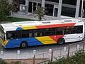 Thessalonikipublicbus.JPG
