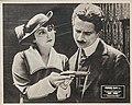 Thewhip-1917-lobbycard.jpg