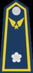 Thiếu Tá-Airforce 2.png