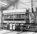 Thinktank Birmingham - Tram(1).jpg