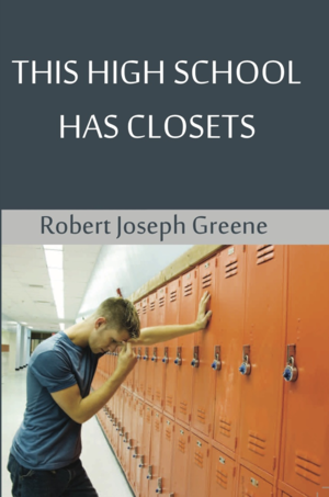 This High School Has Closets.tiff