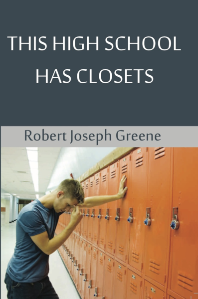 File:This High School Has Closets.tiff