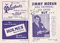 This Week in New Orleans Dec 4 1948 Pages 02-3.jpg