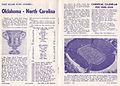 This Week in New Orleans Dec 4 1948 Pages 16-17.jpg