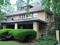Thomas B. Carson House (7160489611).jpg