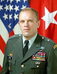 Thomas E. White, official military photo, April 1989.jpg
