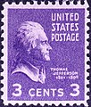 Thomas Jefferson 1938 Issue-3c.jpg