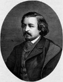 Thomas Nast from Harpers Weekly.png