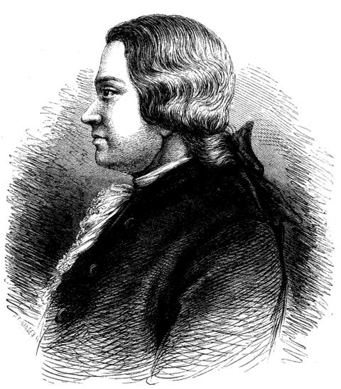 Giovanni Baptista Pinello (1682 - 1775) - Genealogy - Geni