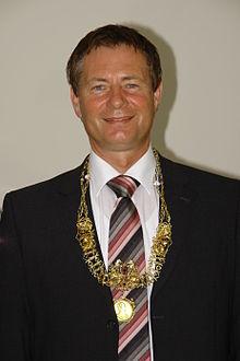 Thomas Thumann
