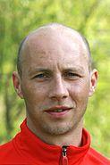 Thomas Wagner - SV Mattersburg