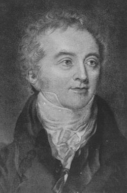 Thomas Young by Thomas Lawrence.jpg