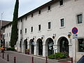 Thonon-les-Bains Visitation.jpg