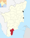 Thoothukudi district Tamil Nadu.png