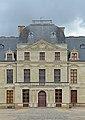 Thouars - Château des ducs de La Trémoille 02.jpg
