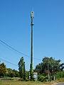 Thoury-Ferrottes-FR-77-relais télécom-02.jpg