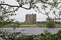 Threave Castle - general view from NE.jpg