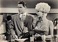Three Blondes in His Life (1961) still 1.jpg