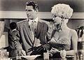 Three Blondes in His Life (1961) still 1.jpg