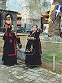 Three old women in Greece.jpg