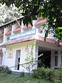 Thrissur Music and Drama Academy.jpg