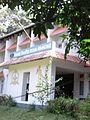 Thrissur Music and Drama Academy.jpg