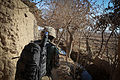 Through the lens and down the barrel of Operation Shamali Kamarband 120106-M-DF801-035.jpg