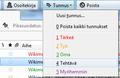 Thunderbird 8.0 Tagging Fi.png